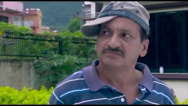 हो कि क्या हो – Nepali Comedy TV Show Episode 03