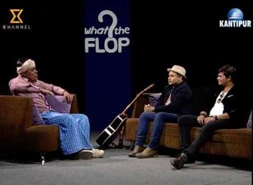 What the Flop 11 Jan – Dharmendra Sewan and Kamal Khatri