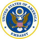 US-Embassy-Seal