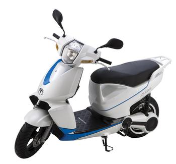 DoTM's 15-Day Ultimatum To Register E-Scooters