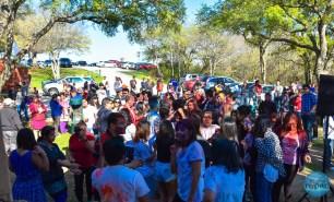 Holi Celebration 2016 Grapevine, Texas - Photo 102