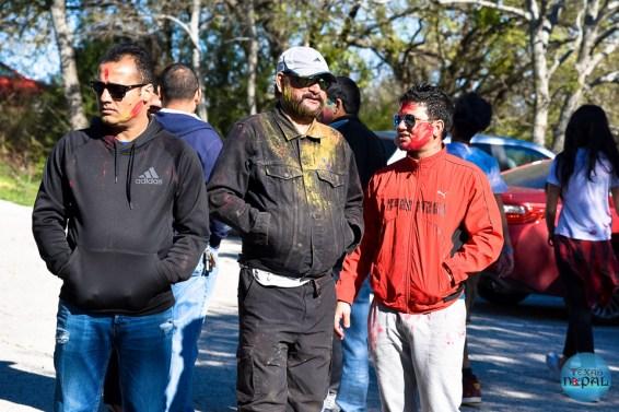 Holi Celebration 2016 Grapevine, Texas - Photo 104