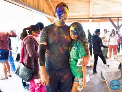 Holi Celebration 2016 Grapevine, Texas - Photo 11