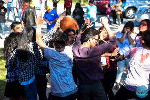 Holi Celebration 2016 Grapevine, Texas - Photo 115