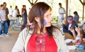 Holi Celebration 2016 Grapevine, Texas - Photo 13