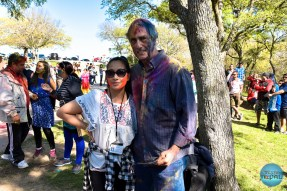 Holi Celebration 2016 Grapevine, Texas - Photo 18