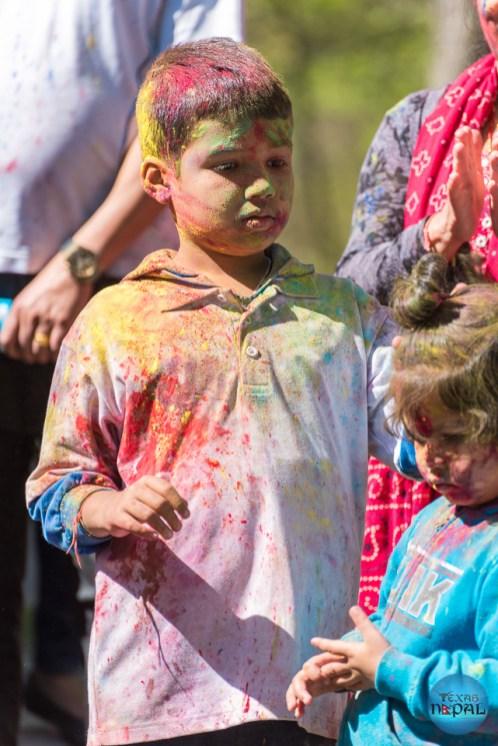 Holi Celebration 2016 Grapevine, Texas - Photo 55