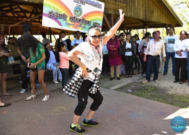 Holi Celebration 2016 Grapevine, Texas - Photo 61