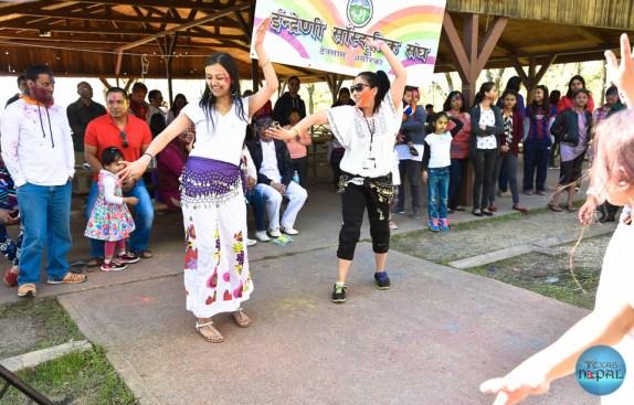 Holi Celebration 2016 Grapevine, Texas - Photo 63