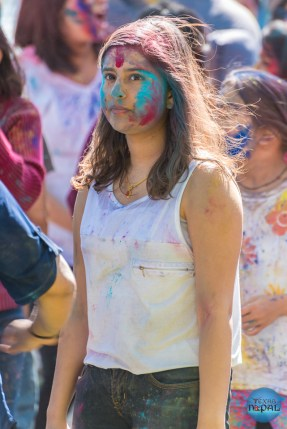 Holi Celebration 2016 Grapevine, Texas - Photo 92