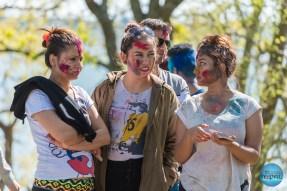 Holi Celebration 2016 Grapevine, Texas - Photo 94