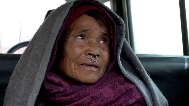 Sajha Sawal Epi-435 Life in Jajarkot