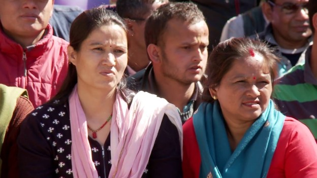 Sajha Sawal Epi- 436 People's questions to their MPs in Bajhang