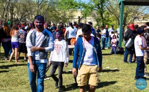 holi-euless-texas-20160327-14