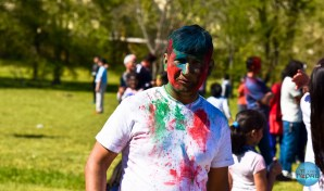 holi-euless-texas-20160327-25