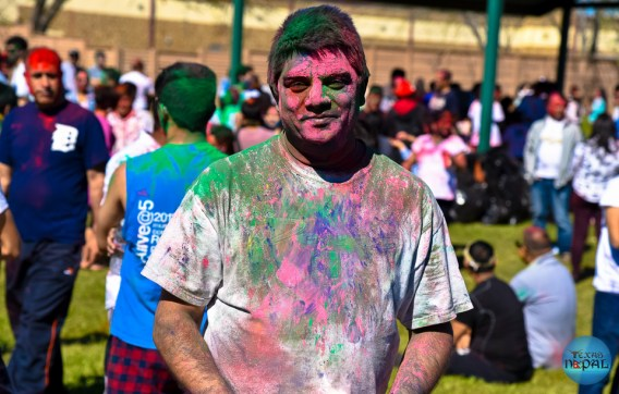 holi-euless-texas-20160327-26