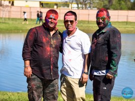 holi-euless-texas-20160327-29