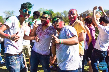 holi-euless-texas-20160327-31
