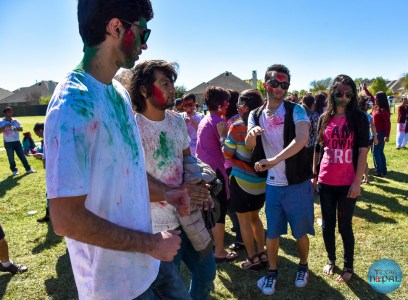 holi-euless-texas-20160327-33
