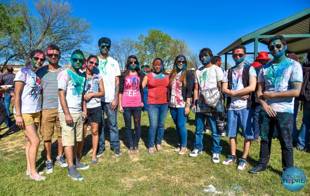 holi-euless-texas-20160327-36