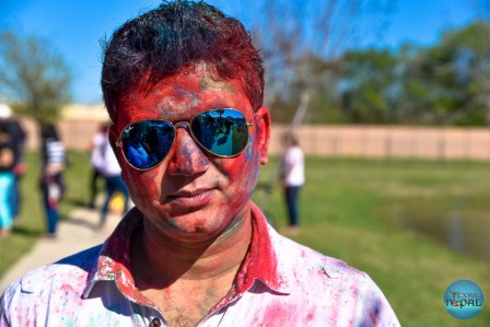 holi-euless-texas-20160327-43