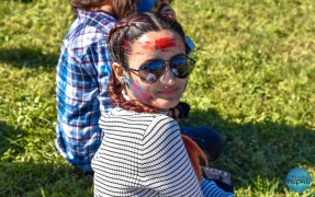 holi-euless-texas-20160327-49