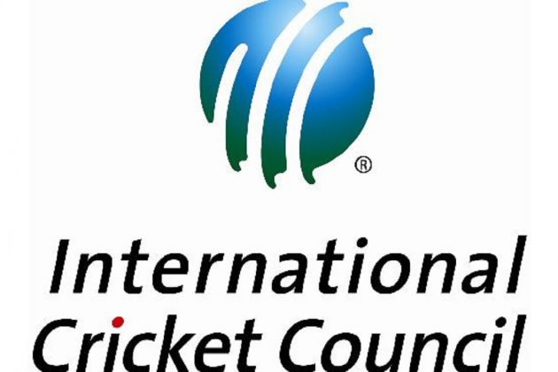 icc suspends CAN's membership