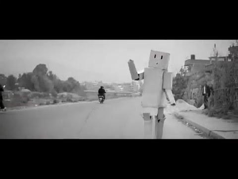 MUSIC VIDEO: Cobweb's 'Astitwa' A Total Headbanger Carrying Social Message