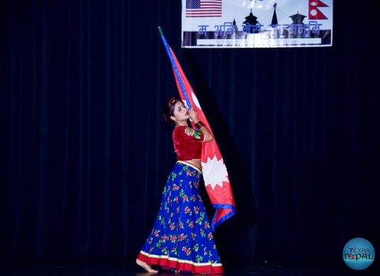 nepali-new-year-2073-texas-20160417-66