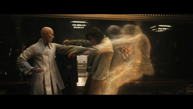 TRAILER: Scenes Of Nepal Captured Beautifully In 'Doctor Strange'