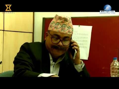 What the Flop 04 Apr – Insurance Companies of Nepal