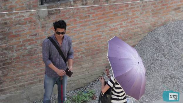 VIDEO: Social Experiment Testing Nepalese People's Honesty