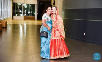 nepali-fashion-show-concert-texas-20160724-100