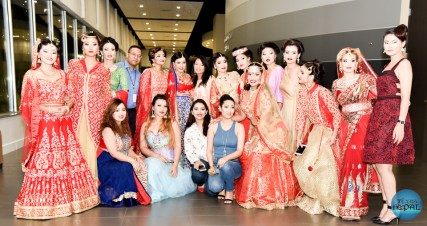 nepali-fashion-show-concert-texas-20160724-103