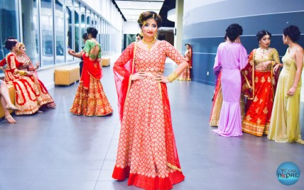 nepali-fashion-show-concert-texas-20160724-106