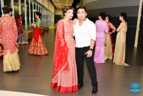 nepali-fashion-show-concert-texas-20160724-108