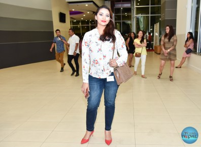 nepali-fashion-show-concert-texas-20160724-111
