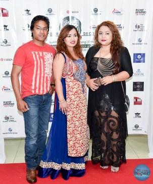 nepali-fashion-show-concert-texas-20160724-125