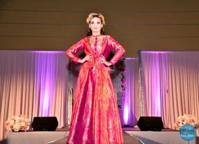 nepali-fashion-show-concert-texas-20160724-13