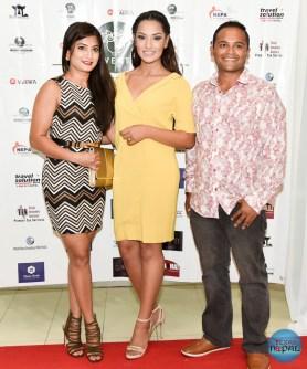 nepali-fashion-show-concert-texas-20160724-139