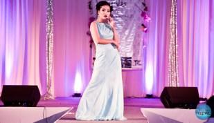 nepali-fashion-show-concert-texas-20160724-22