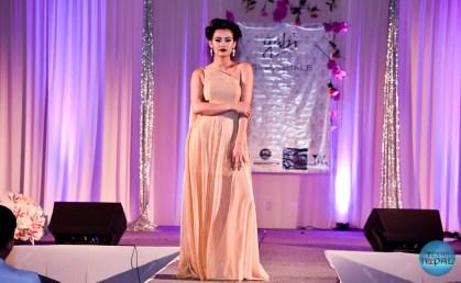 nepali-fashion-show-concert-texas-20160724-24