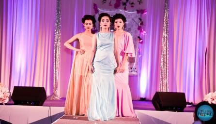 nepali-fashion-show-concert-texas-20160724-28