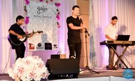 nepali-fashion-show-concert-texas-20160724-3