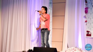 nepali-fashion-show-concert-texas-20160724-31