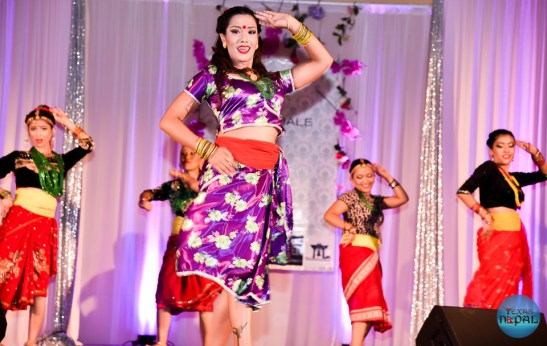 nepali-fashion-show-concert-texas-20160724-33