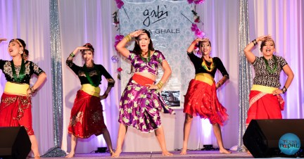 nepali-fashion-show-concert-texas-20160724-35