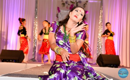 nepali-fashion-show-concert-texas-20160724-37