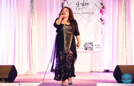 nepali-fashion-show-concert-texas-20160724-43