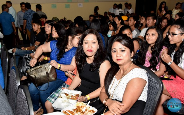 nepali-fashion-show-concert-texas-20160724-45
